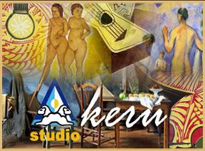 Akeru Studio